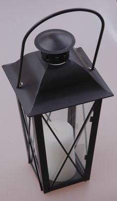 Laternen | MyFavorites Drafting Desk, Lighting, Furniture, Home Decor, Lanterns, Decoration Home, Room Decor, Lights, Home Furnishings