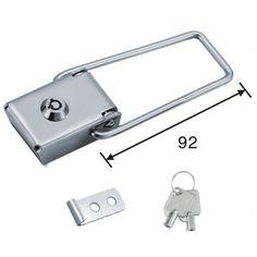 small twist lock