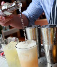 The Cedars Social | Dallas, TX | Bars and Clubs | D Magazine