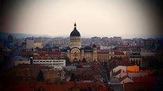 Cluj-Napoca | © Ștefan Jurcă/Flickr