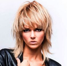 Check out our Rock and Roll Haircuts 236322 Rock Chick Hairstyles tips 5733d2f2604b