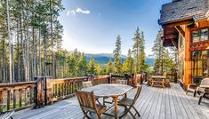 Check out this amazing Luxury Retreats property in Colorado - Breckenridge, with 8 Bedrooms. Browse more photos and read the latest reviews now.