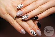 #manicure #wzorki #paznokcie Manicure, Nails, Beauty, Nail, Nail Bar, Finger Nails, Ongles, Polish, Manicures
