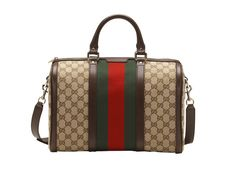 Summer Style Destinations - Gucci bag Réntala en https://www.facebook.com/pages/Vivela/1378250722415926?fref=ts