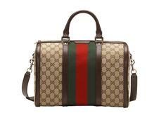 Summer Style Destinations - Gucci bag Réntala en https://www.facebook.com/pages/Vivela/1378250722415926?fref=ts