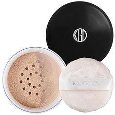 Natural Lighting Powder - Koh Gen Do | Sephora