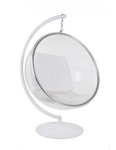 FOTOLII MODERNE Bubble Chair, Bubbles, Mirror, Modern, Aga, Furniture, Home Decor, Group, Glamour