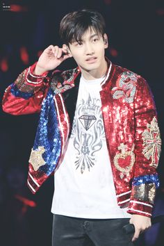Tvxq Changmin, Jung Yunho, Chang Min, Korean Group, Jaejoong, Cnblue, My One And Only, My Crush, Kpop Boy