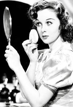 "hollywoodlady: "" Susan Hayward """