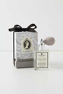Anthropologie - Royal Apothic Eau De Parfum