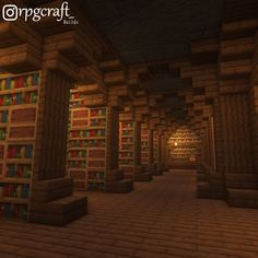 Casa Medieval Minecraft, Minecraft House Plans, Minecraft Cottage, Easy Minecraft Houses, Minecraft Room, Minecraft City, Minecraft House Designs, Minecraft Decorations, Minecraft Construction