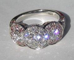Albert's Jewelers maintains a large selection of Verragio Engagement Rings in Schererville, IN. Please visit our store, website, or contact us at 219-322-2700 regarding any Verragio Engagement Rings products. http://www.albertsjewelers.com/Verragio-Engagement-Rings/17501596/EN