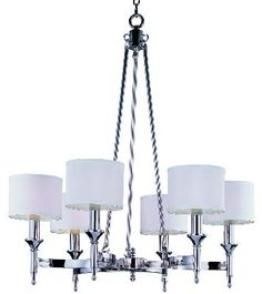 Lighting Fixtures - Hortons Home Lighting - Lighting Tips - $700