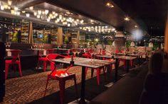 restaurante pale