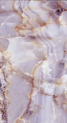 Wall paper marble pattern 17 ideas for 2019 marble iphone wallpaper, Marble Iphone Wallpaper, Iphone Background Wallpaper, Tumblr Wallpaper, Aesthetic Iphone Wallpaper, Galaxy Wallpaper, Lock Screen Wallpaper, Phone Backgrounds, Aesthetic Wallpapers, Marble Wallpapers