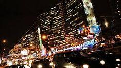 медиафасады – Vyhledávání Google Times Square, Google, Travel, Viajes, Destinations, Traveling, Trips, Tourism