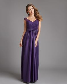 Available at Adore Bridal Boutique!  www.adorebridalga.com  Allure Bridals: Style: 1355