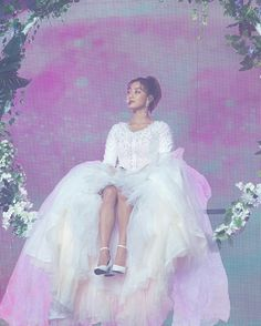 Jihyo Twice, Twice Once, You Are Special, Feeling Special, Dance The Night Away, Nayeon, Korean Girl, Tulle, Kpop
