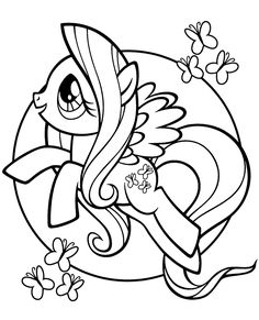 Bubakids Butterflies and My Little Pony coloring page. connect the dot pages and color by numbers pages for kids. Poppy Coloring Page, Butterfly Coloring Page, Unicorn Coloring Pages, Coloring Pages For Girls, Cartoon Coloring Pages, Animal Coloring Pages, Coloring Pages To Print, Coloring Book Pages, Printable Coloring Pages