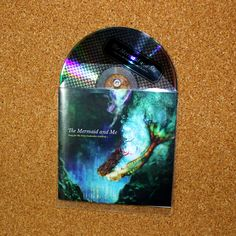 FGA CD