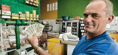 Após criar moeda própria, cidade no Piauí registra um ano sem assaltos