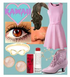 """""""Untitled #778"""" by creepypasta-music-anime-love on Polyvore"""