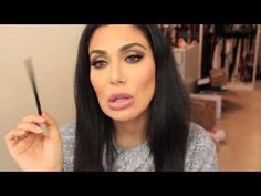 How to Look Hot When Sad, Tired, or Sick! | Huda Beauty – Makeup and Beauty Blog, How To, Makeup Tutorial, DIY, Drugstore Products, Celebrity Beauty Secrets and Tips