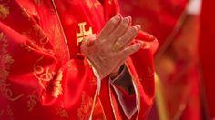115 Kardinäle werden in den nächsten Tagen über einen Nachfolger für Papst Benedikt XVI. entscheiden