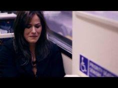 Terrified - Katharine McPhee with Zachary Levi