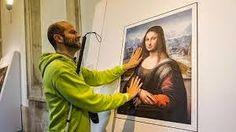 A inclusão pela arte | Portal PcD On-Line