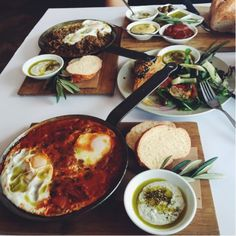 10 places to eat between canberra & Sydney that are not McDonalds Mcdonalds, Places To Eat, Sydney, Spaces, Breakfast, Food, Morning Coffee, Essen, Meals