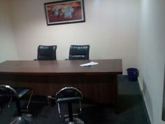 Office space for KPO, BPO AND ITES Process in noida sec 37,58, 59, 60 ,62