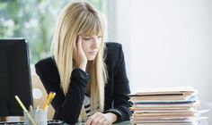 blondinka pracuje Business Advice, Business Women, Self Employment, Thyroid Disease, Endocrine System, Quitting Your Job, Multi Level Marketing, Free Training, Live Events