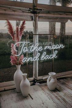 Wedding Signs, Wedding Ceremony, Our Wedding, Dream Wedding, Wedding Quotes, Bride Quotes, Reception, Backdrop Wedding, Wedding Blog