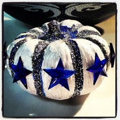 Image result for dallas cowboys halloween images dallas cowboys my dallas cowboys 5 stars one of each sb championship voltagebd Images