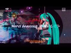 【vocaloid】心地よく眠れる曲【詰め合わせ】 ニコニコ動画あんてな