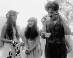 honey-kennedy-sunnyside-film-nymphs-charlie-chaplin-olive-ann-alcorn-1919-02