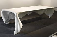 artistic table - Google Search