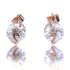 Stunning Gold Plated Stud Earrings with Peacock Design, N... https://www.amazon.com/dp/B01MDVN8Y1/ref=cm_sw_r_pi_dp_x_ZJTOybC2F7DX1