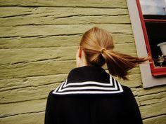 hjärtat slår sällsynta slag by Le Portillon, via Flickr