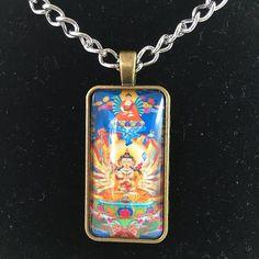 Feng Shui Pendant Amoghapasha Lokeswar  #tibetan #happiness #luck #buddhist #products #product #meditation #inspiration #yoga #thangkas #bud #designerfashion #culture #eventplanner #smokingpipes #outfy @outfyinc by explosionluck. smokingpipes #buddhist #inspiration #thangkas #happiness #yoga #culture #luck #products #tibetan #outfy #product #designerfashion #eventplanner #bud #meditation #love #TagsForLikes #TagsForLikesApp #TFLers #tweegram #photooftheday #20likes #amazing #smile…