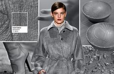 Fall Winter 2016-2017 Color Trends According To Pantone | Home Decor. Interior Design Trends. Decorating Ideas #homedecor #pantone #colortrends Read more: https://www.brabbu.com/en/inspiration-and-ideas/trends/fall-winter-2016-2017-color-trends-according-pantone