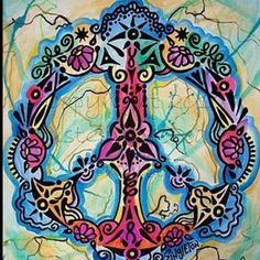 Justgivemepeace blogspot.com
