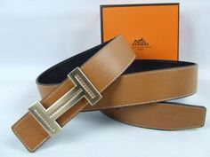 hermes paris wallets - 1000+ images about Belts on Pinterest | Louis Vuitton Mens Belt ...