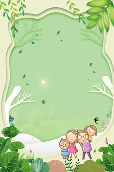 Fresh family travel advertising background Indoor Activities For Kids, Science For Kids, Art For Kids, Crafts For Kids, Kids Prints, Prints For Sale, Happy Family Photos, Best Friend Birthday Cards, Cartoon Background