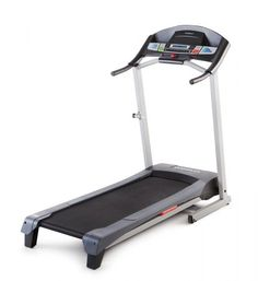 Treadmill Running Machine Folding Fitness Exercise Home Cardio Gym Workout Yoga Best Treadmill For Home, Treadmill Reviews, Electric Treadmill, Folding Treadmill, Running On Treadmill, Treadmill Machine, Exercise Machine, Treadmill, Treadmill Workouts