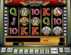 Играть онлайн игровые автоматы брест яндекс скачать игровые автоматы на деньги