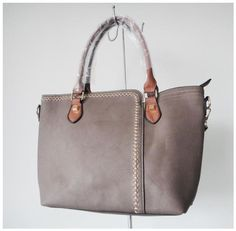 Cheap bag web, Buy Quality a105 directly from China bag birds Suppliers:   1. Description: Material: PU Approx Size: 40 x 30cm Color: black.grey, red/khaki,blac