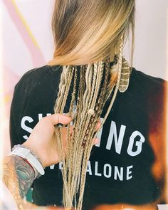Baddie Hairstyles, Dreadlock Hairstyles, Boho Hairstyles, Indian Hairstyles, Simple Hairstyles, Updo Hairstyle, Summer Hairstyles, Hairstyle Ideas, Wedding Hairstyles