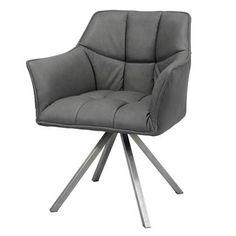 Kare Armlehnstuhl Thinktank Online Kaufen In 2020 Armlehnstuhl Stuhle Und Armlehnstuhl Esszimmer